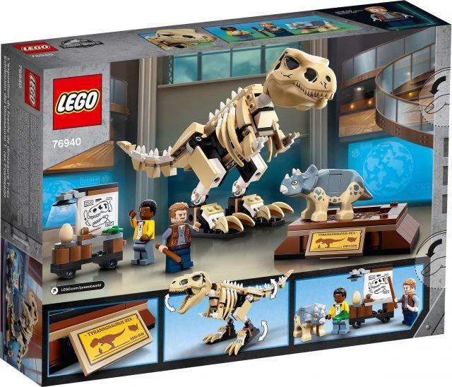T.-rex-Dinosaur-Fossil-Exhibition-76940-2
