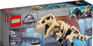 T.-rex-Dinosaur-Fossil-Exhibition-76940
