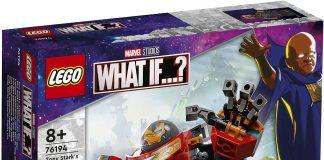 Tony-Starks-Sakaarian-Iron-Man-76194