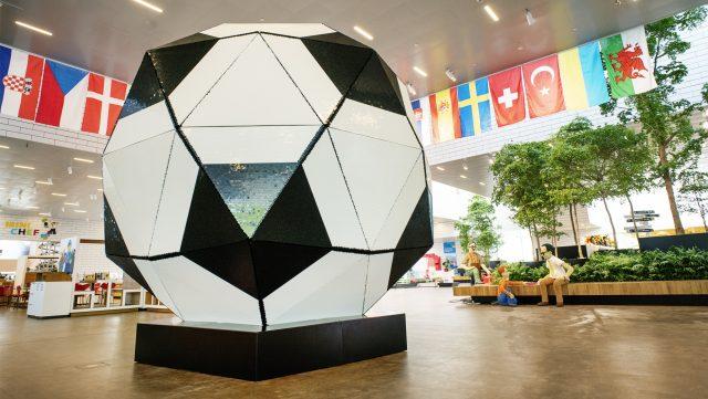 lego-football-2021