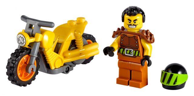 Demolition-Stunt-Bike-60297