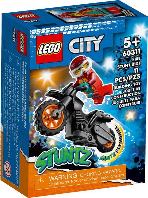 Fire-Stunt-Bike-60311