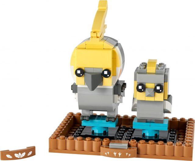 LEGO-BrickHeadz-Cockatiel-40481-3