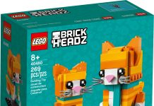 LEGO-BrickHeadz-Ginger-Tabby-40480-2