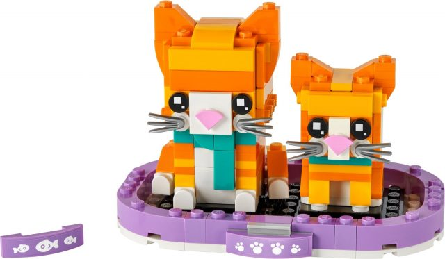 LEGO-BrickHeadz-Ginger-Tabby-40480-4