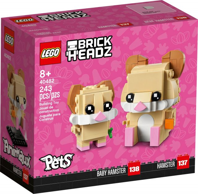 LEGO-BrickHeadz-Hamster-40482-2