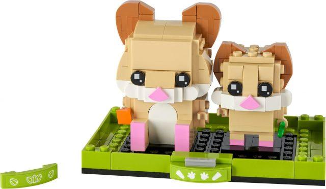 LEGO-BrickHeadz-Hamster-40482-4