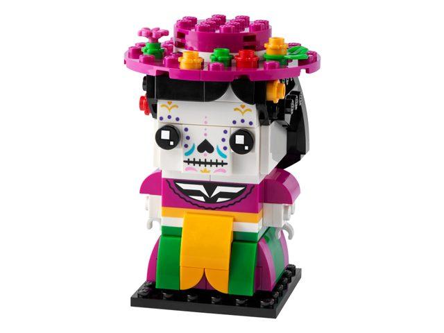 LEGO-BrickHeadz-La-Catrina-40492-3