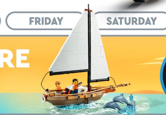 LEGO-Ideas-Sailboat-Adventure-40487-Teaser