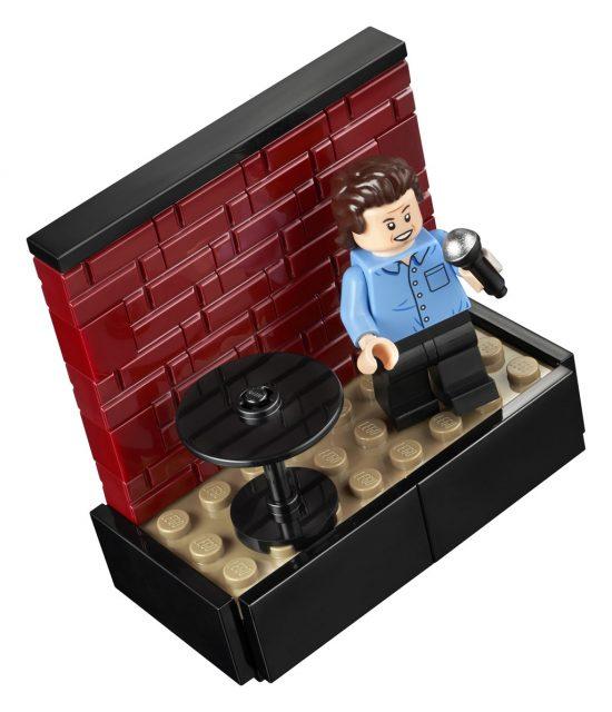 LEGO-Ideas-Seinfeld-21328