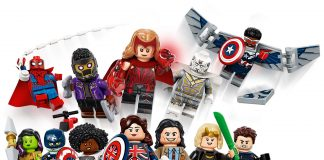 LEGO-Marvel-Collectible-Minifigures-Disney-Plus-scaled