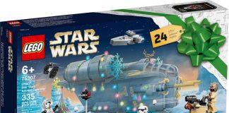 LEGO-Star-Wars-2021-Advent-Calendar-75307