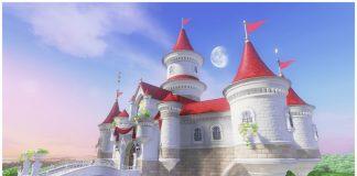 LEGO-Super-Mario-Peachs-Castle-71395