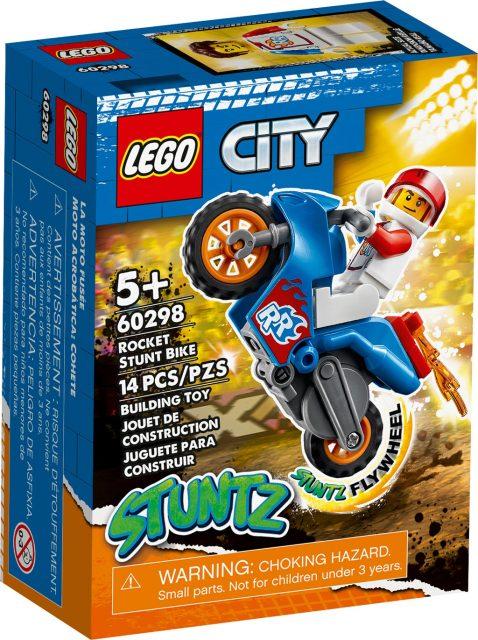 Rocket-Stunt-Bike-60298