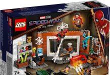 Spider-Man-at-the-Sanctum-Workshop-76185