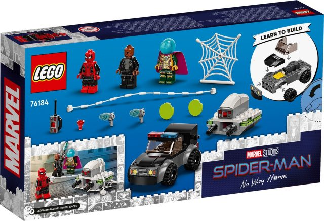 Spider-Man-vs.-Mysterios-Drone-Attack-76184