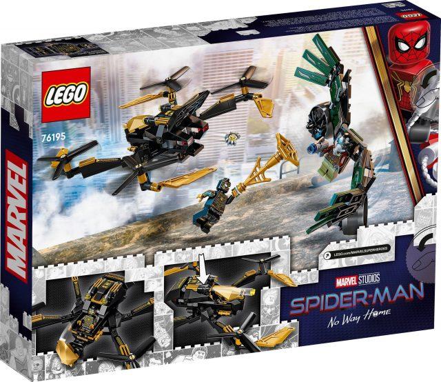Spider-Mans-Drone-Duel-76195