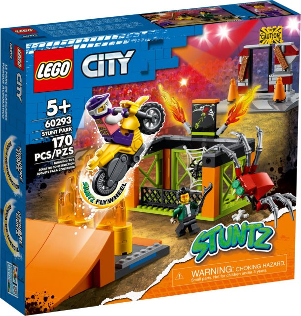Stunt-Park-60293