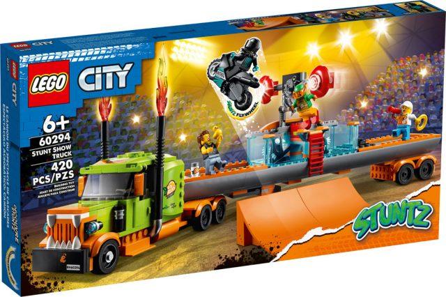 Stunt-Show-Truck-60294