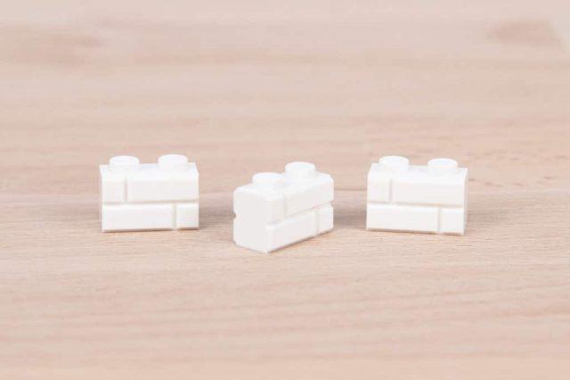lego-1x2-masonry-brick-weiss-6-1024x682