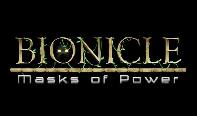 BIONICLE-Masks-of-Power
