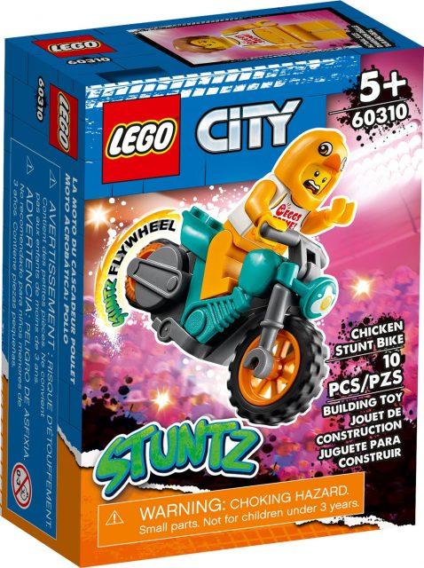 Chicken-Stunt-Bike-60310