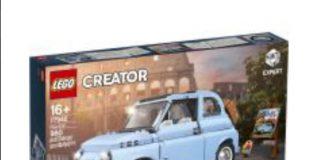 EGO-Creator-Fiat-500-77942
