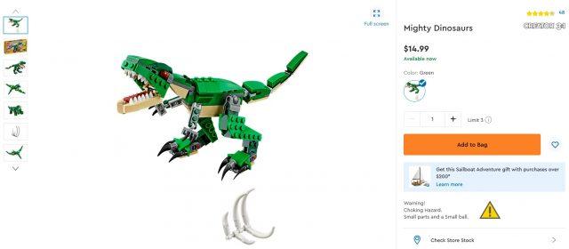 LEGO-Creator-Fiat-Color-Scheme-2