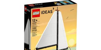 LEGO-Ideas-Sailboat-Adventure-40487