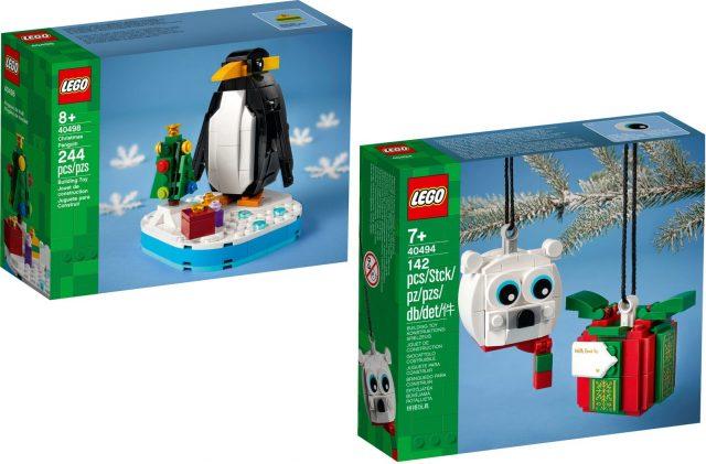 LEGO-Seasonal-Christmas-2021