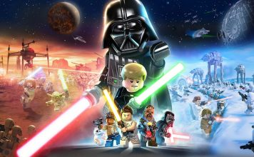 LEGO-Star-Wars-The-Skywalker-Saga-Poster
