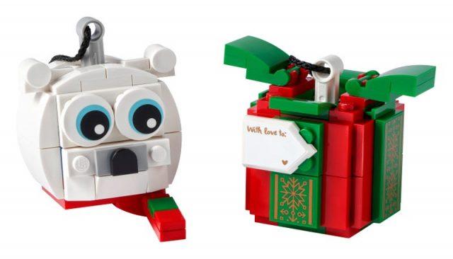 Polar-Bear-Gift-Pack-40494