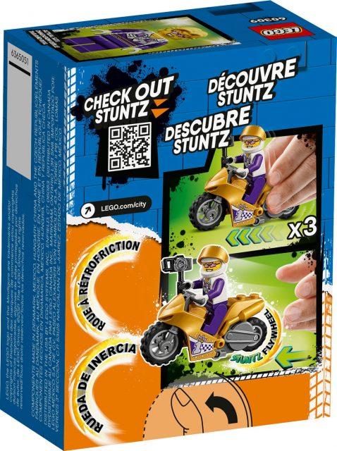 Selfie-Stunt-Bike-60309