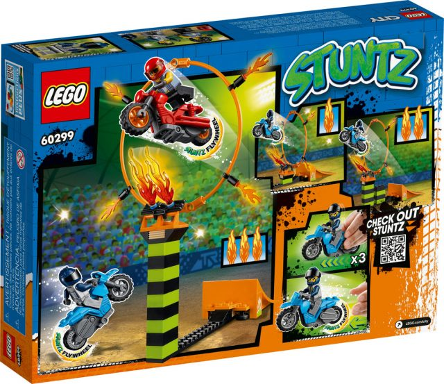 Stunt-Competition-60299