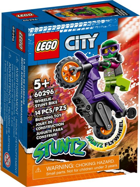 Wheelie-Stunt-Bike-60296