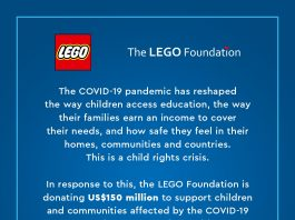 LEGO-COVID-Donation-2