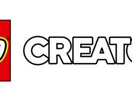 LEGO-Creator-Logo