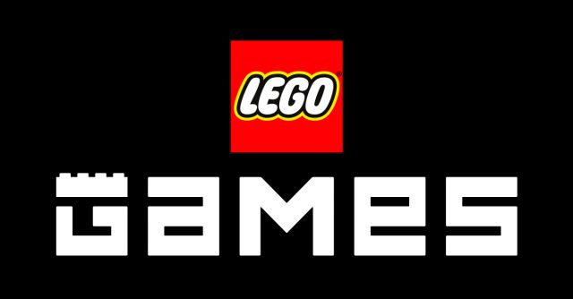 LEGO-Games-Logo-New