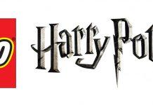 LEGO-Harry-Potter-Logo-New