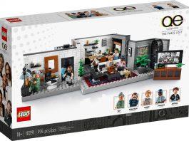LEGO-Queer-Eye-–-The-Fab-5-Loft-10291
