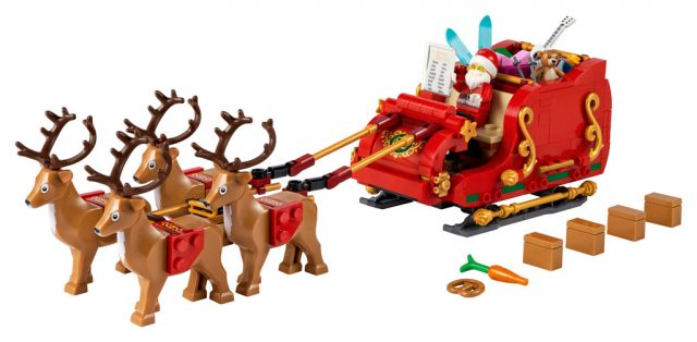 LEGO-Seasonal-Santas-Sleigh-40499-3