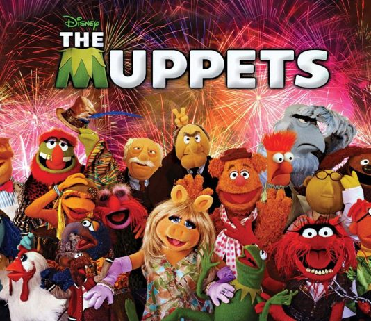 LEGO-The-Muppets-Collectible-Minifigures-Rumor