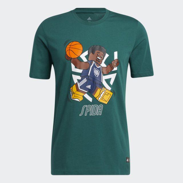 LEGO-x-adidas-NBA-Donovan-Mitchell