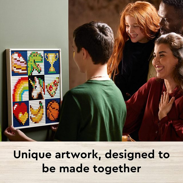LEGO-Art-Art-Project-Create-Together-21226-2