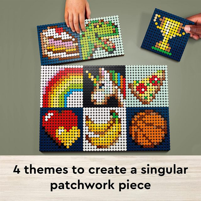 LEGO-Art-Art-Project-Create-Together-21226-3