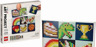 LEGO-Art-Art-Project-Create-Together-21226