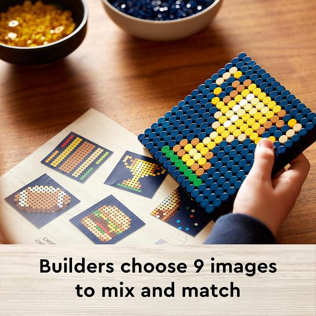 LEGO-Art-Art-Project-Create-Together-21226-4