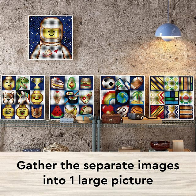 LEGO-Art-Art-Project-Create-Together-21226-5