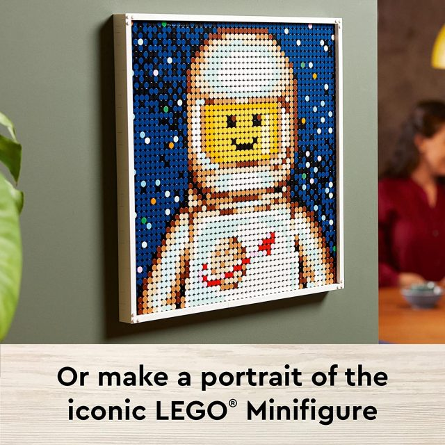 LEGO-Art-Art-Project-Create-Together-21226-6