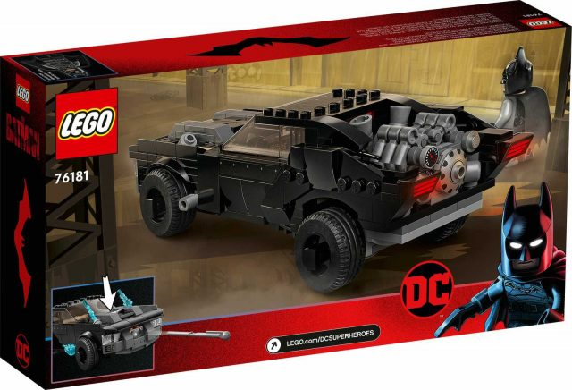 LEGO-Batman-Batmobile-The-Penguin-Chase-76181